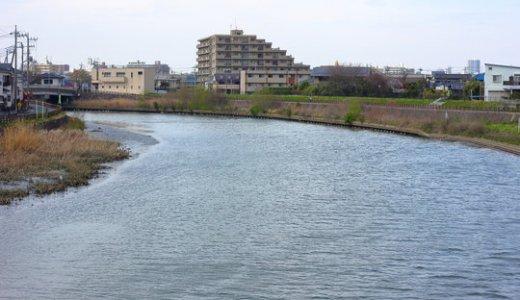 【埼玉県・草加市】不用品の回収・粗大ゴミの処分について