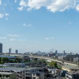 【埼玉県・戸田市】不用品の回収・粗大ゴミの処分について